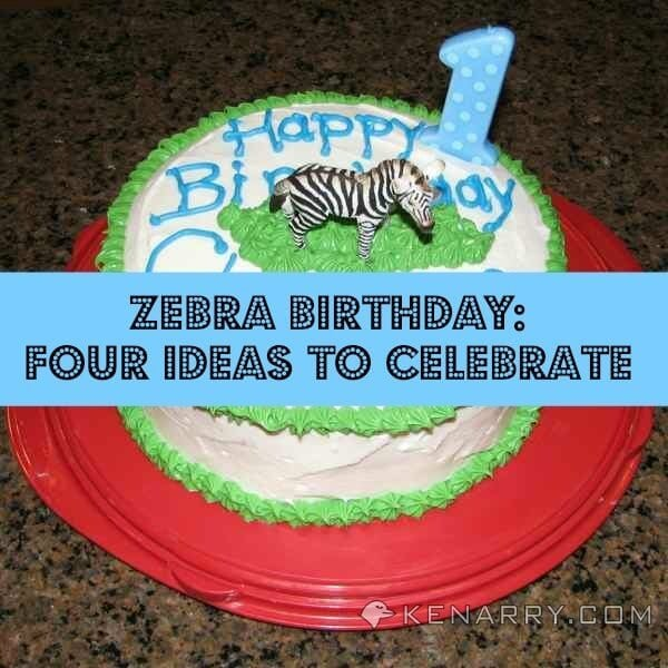 Super Zebra Birthday Four Ideas To Celebrate Funny Birthday Cards Online Sheoxdamsfinfo