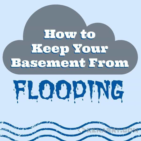 sump pump battery back up how to keep your basement dry