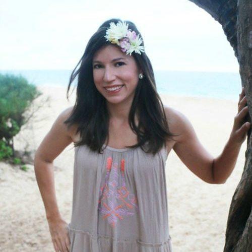 Summer Spotlight: Ashlyn from Belle of the Kitchen