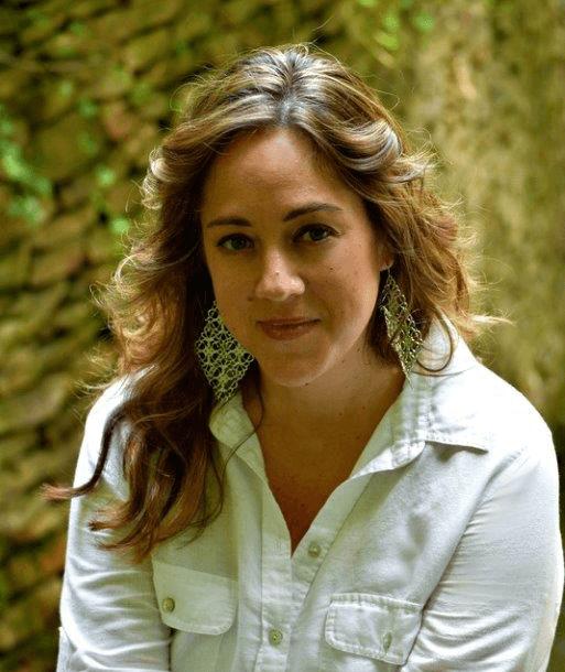 Summer Spotlight: Rachel at {I Love} My Disorganized Life