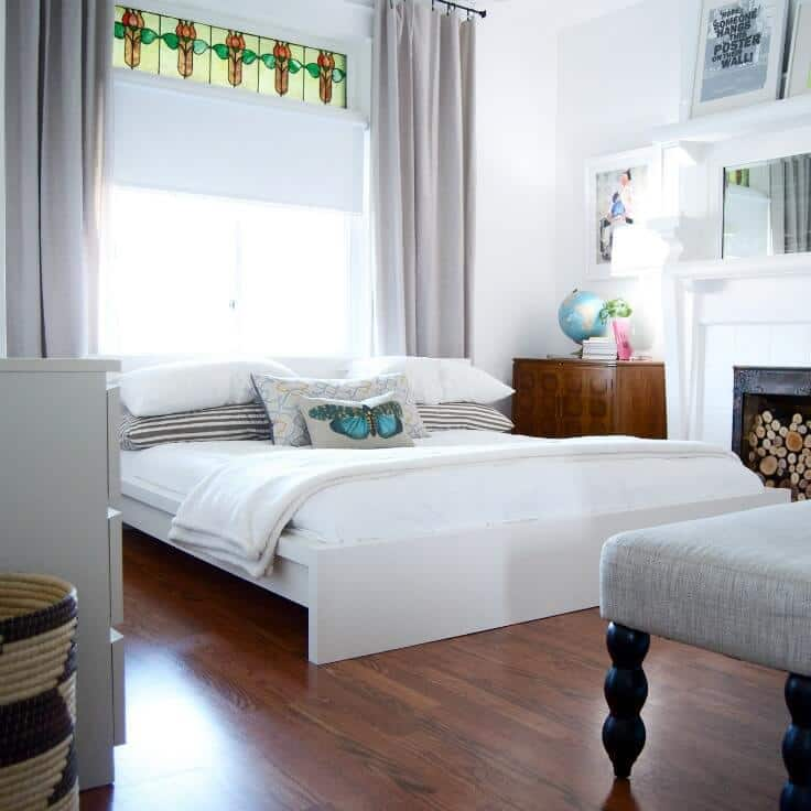 Creating The Perfect Guest Bedroom Retreat: 7 Essential Tips