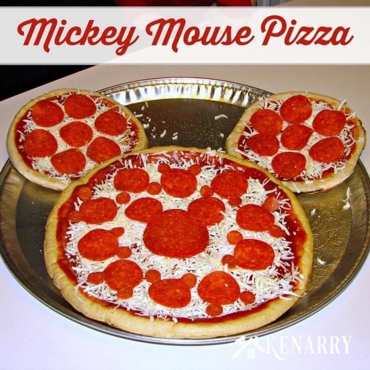 Family Food And Fun First Birthday Cake: Mickey Mouse Birthday Ideas: Treasure Hunt Party