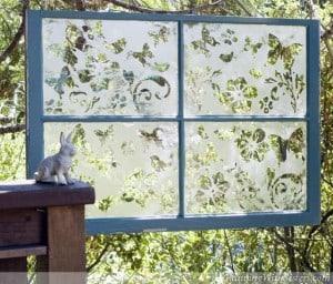 The-Butterfly-Effect-Garden-Window-Screen