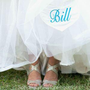 bridal applique - 300x300-- Sondra Lyn at Home