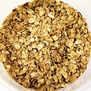 easy-homemade-granola-recipe