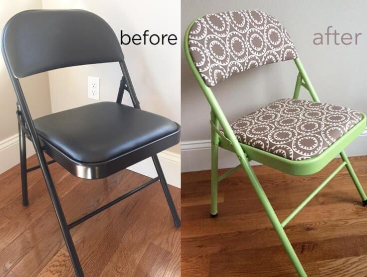 folding chairs_before and after_re