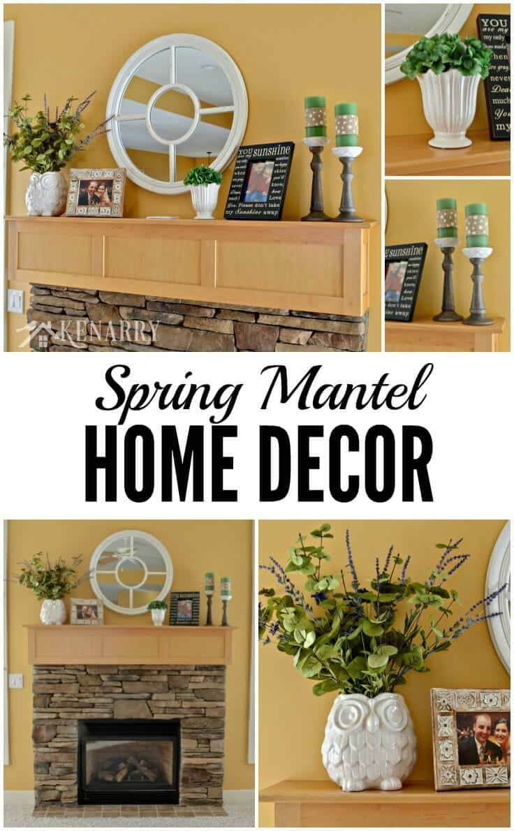 100 home decor green amusing 50 green living room ideas