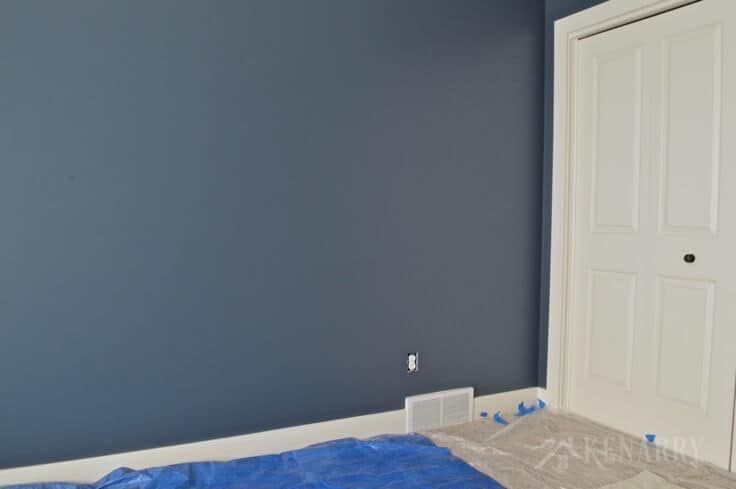 Outer Wall Paint Colors