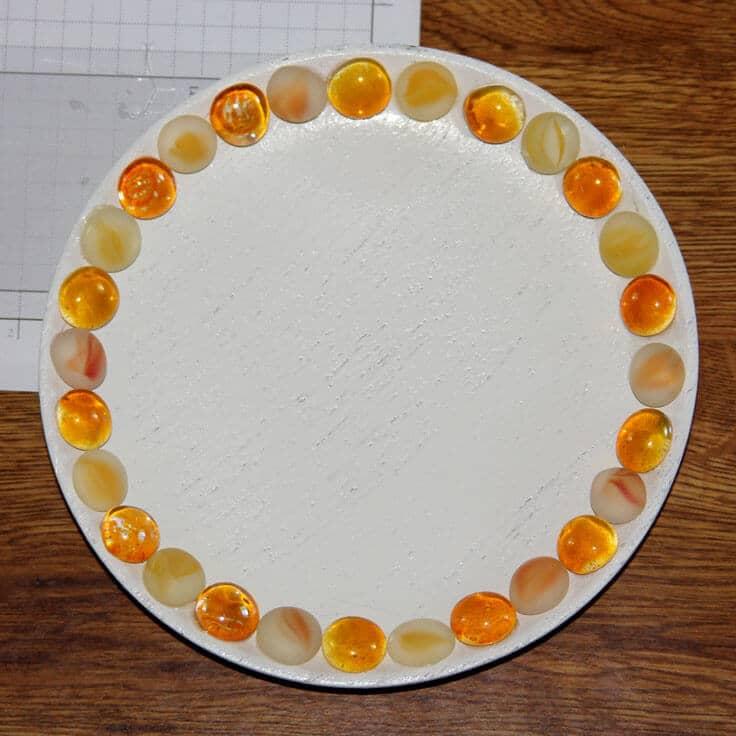 Trinket-Dish-with-Stones