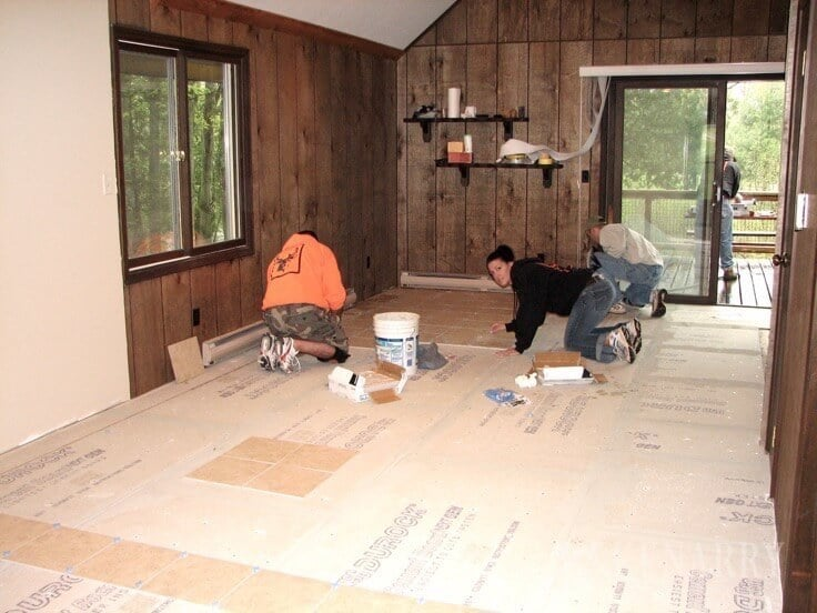 cottage-sunroom-front-porch-addition-plans9