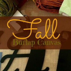 Fall-Burlap-Canvas-trishsutton.com_