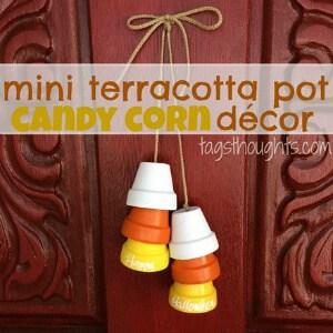 Mini-Pot-Candy-Corn-Decor-trishsutton.com