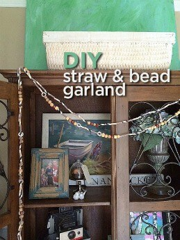 bead-straw-garland-f