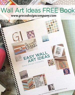easy-wall-art-ideas-book