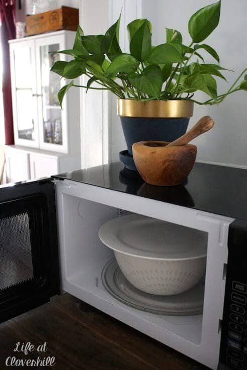 bowl-of-popcorn-microwave
