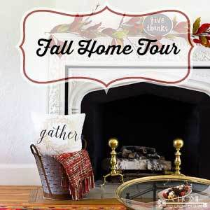 fall-home-tour