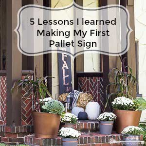 fall-pallet-sign-lessons