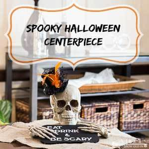 halloween-skull-centerpiece