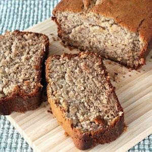 moist-delicious-banana-bread