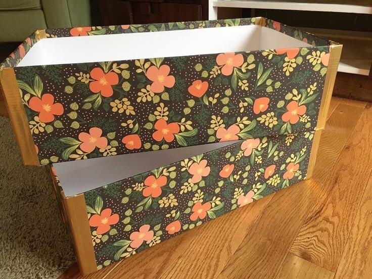 greco-design-box_boxes-done