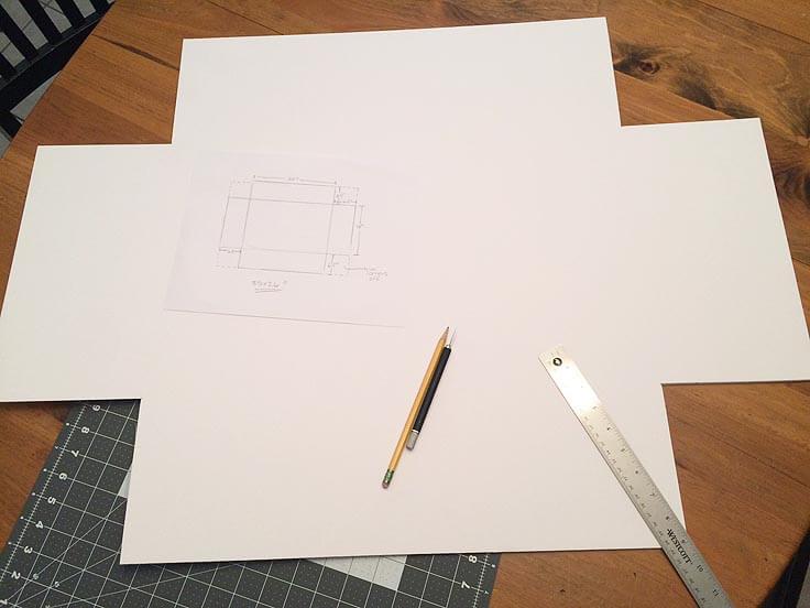 greco-design-box_cut-foam-done