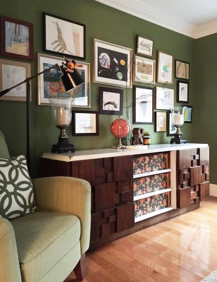 greco-design-box_dresser-room