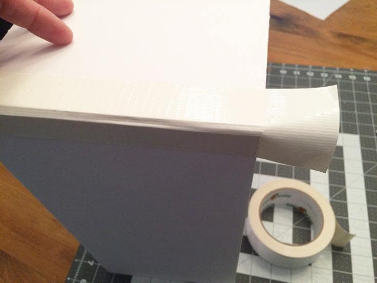 greco-design-box_duck-tape-on