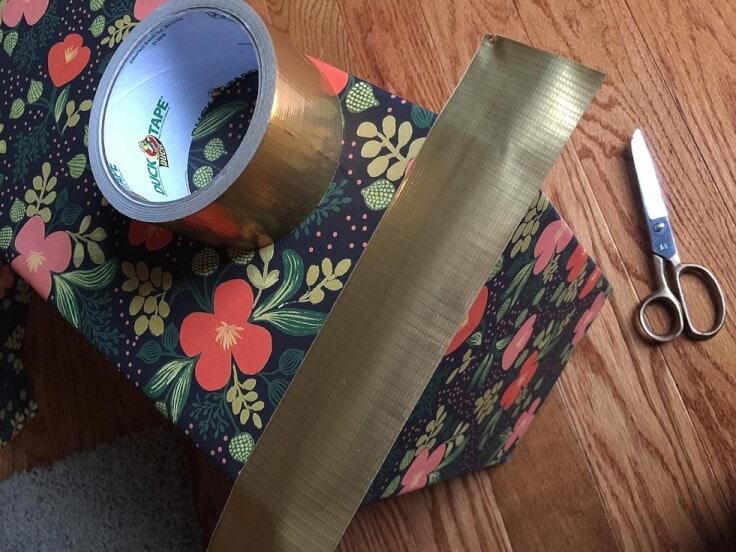 greco-design-box_gold-tape