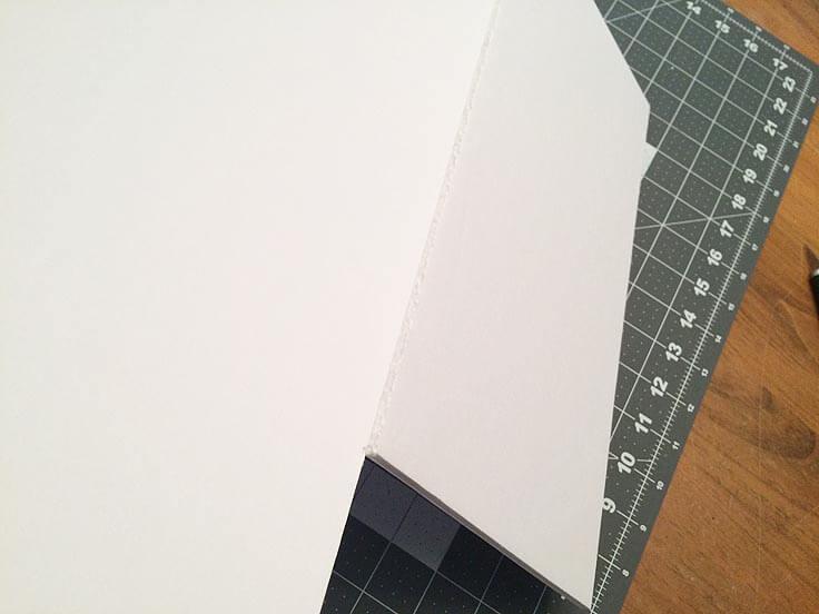 greco-design-box_score-fold