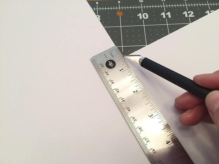 greco-design-box_score