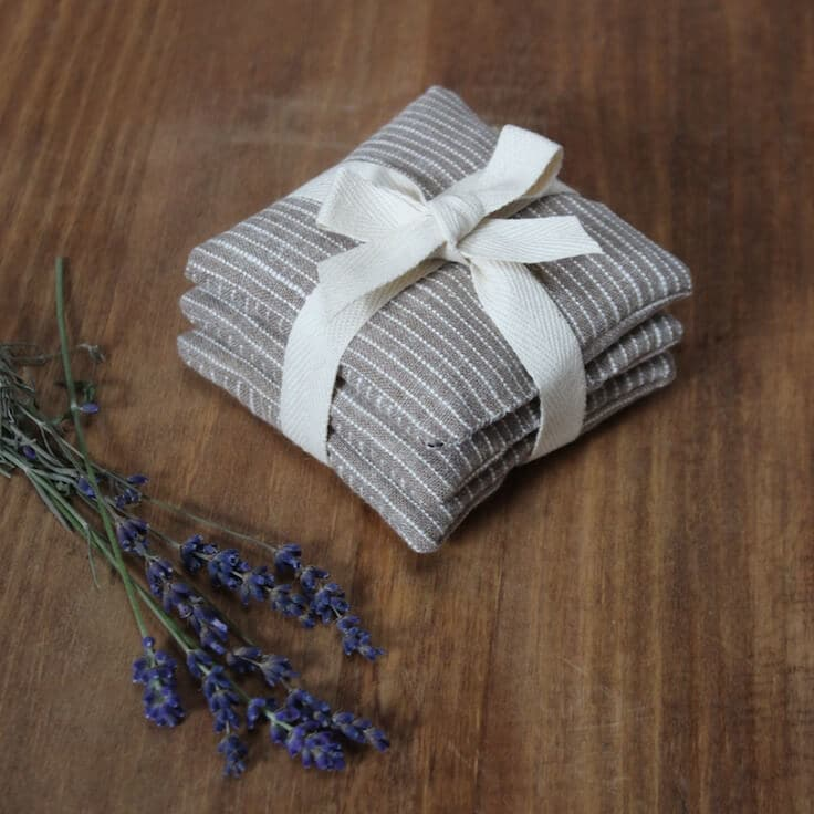 lavender-sachet-handmade