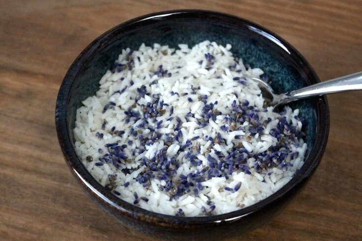 lavender-sachet-rice-essential-oil