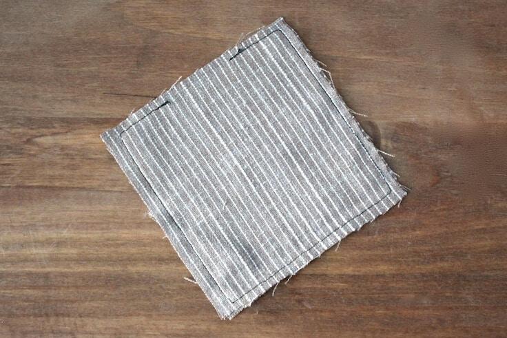 lavender-sachet-sewn-square