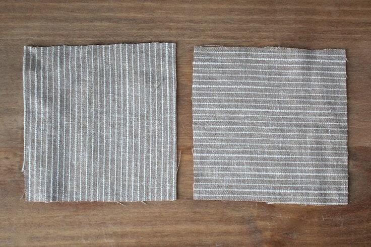 lavender-sachet-squares