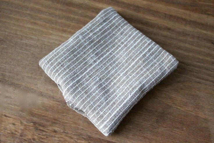 lavender-sachet-turn-out