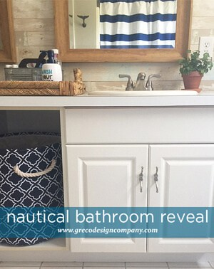 nautical-bathroom