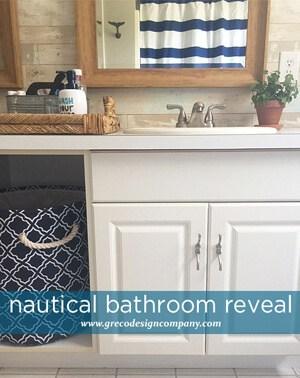 nautical-bathroom