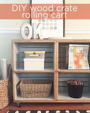 wood-crate-rolling-cart