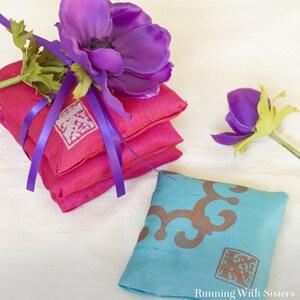 lavender-letter-sachets