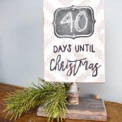 diy-farmhouse-christmas-countdown-20