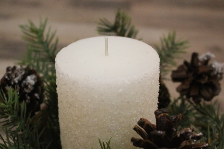 epsom-salt-frosted-crystals-candle