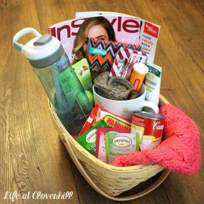 diy-get-well-soon-basket