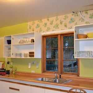 159$ Kitchen Reveal