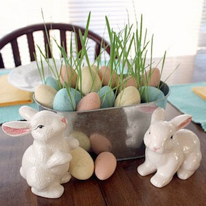 robins-egg-easter-decor