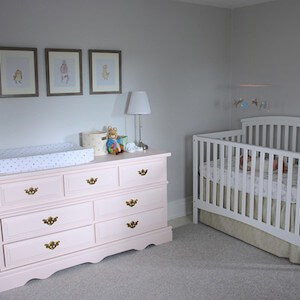 soft-and-sweet-farmhouse-nursery