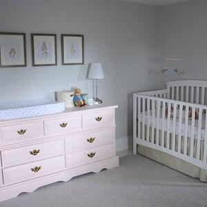 soft-and-sweet-farmhouse-nursery