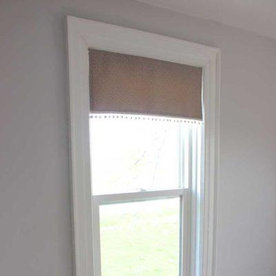 pom-pom-window