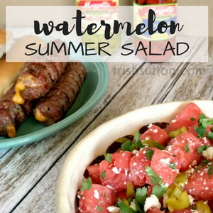watermelon-summer-salad-trishsutton.com