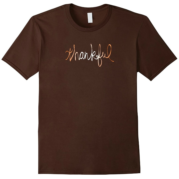Thanksgiving Shirts: Stylish Designs for Your Family