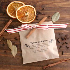 christmas-simmer-hostess-gift